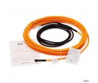 Нагревательный кабель Woks 17 147 м