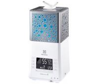 Увлажнитель ультразвуковой Electrolux EHU-3815D