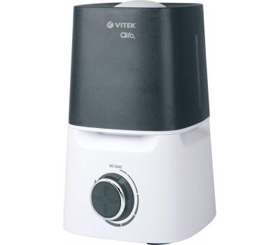 Увлажнитель воздуха VITEK VT-2334 White