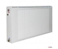 Радиатор отопления Термия РБ 20/120