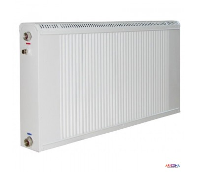 Радиатор отопления Термия РБ 40/120