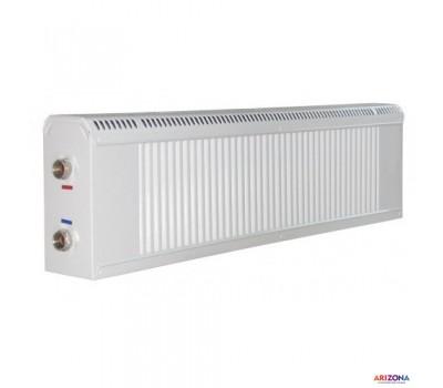 Радиатор отопления Термия РБ 20/100
