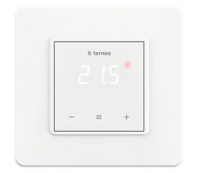Терморегулятор terneo sx