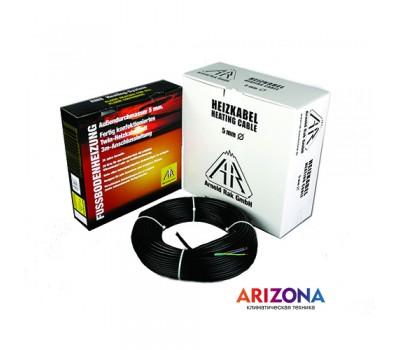 Нагревательный кабель AR 6103-20 EC