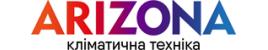 arizona.com.ua