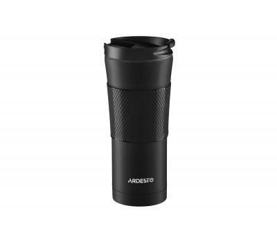 Термокружка Ardesto To Go (AR2645SMB)