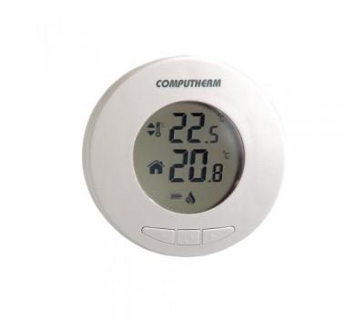 Термостат COMPUTHERM T30