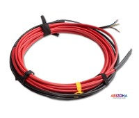 Нагревательный кабель Ensto Tassu 1200W 54M 1200 Вт