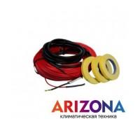 Нагревательный кабель Ensto ThinKit (EFHTK10)