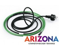 Комплект для подогрева трубы Ensto Plug'n Heat (EFPPH10)