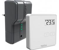 Терморегулятор TECH ST-294 v2
