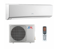 Кондиционер Cooper&Hunter CH-S09FTX5 Winner Inverter