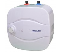 WILLER PU10R NEW OPTIMA MINI
