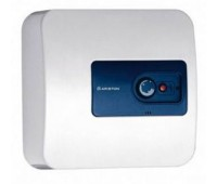 Ariston BLU 10 ST R/3